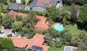 marilyn monroe home mayilyn monroe home for sale for 3 6million daily mail