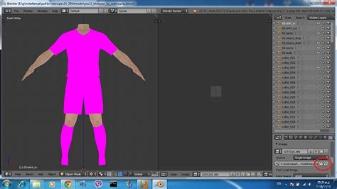 desain jersey 3d view topic classic kits faces pes 2016 ps4 by