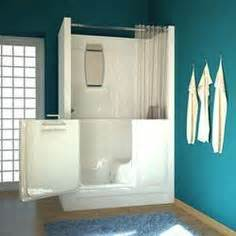 25 best ideas about walk in tubs on pinterest walk in walk in tub shower combination bath accessibility