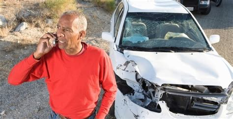 Auto Accident Lawsuit by Pre Settlement Funding For Car Accident Lawsuit Florida