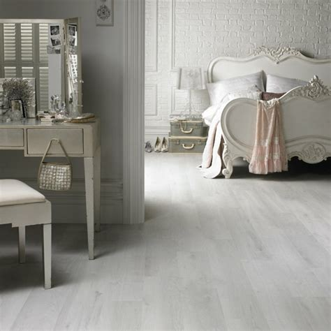 Design Flooring ? 55 Modern Ideas, How You Your Floor