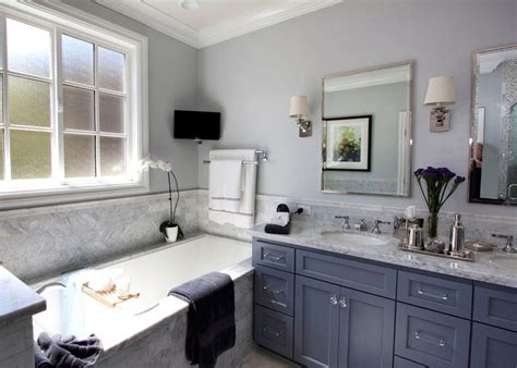 interior design bathroom impressions premier east bay interior designer