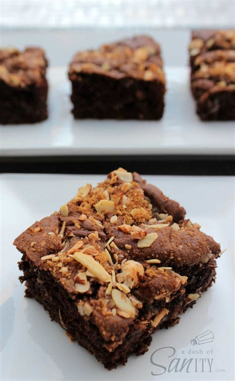 best coconut or almond coffee chocolate coconut almond coffee cake a dash of sanity