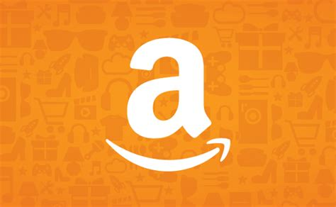 Amazon Gift Card Offers - 5 times when amazon gift cards come handy cashkaro