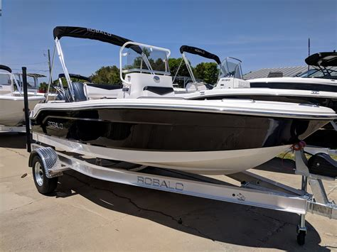 robalo boats r160 robalo r160 boats for sale boats