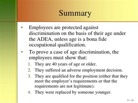 Racial Discrimination In The Workplace Essays by Discrimination In The Workplace Research Paper 28 Images