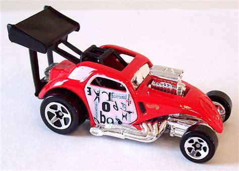 Hotwheels Fiat 500 C Sweetrides wheels fiat 500c