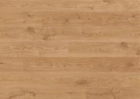 Light Laminate Flooring Quickstep Elite White Oak Light Ue1491 Laminate Flooring