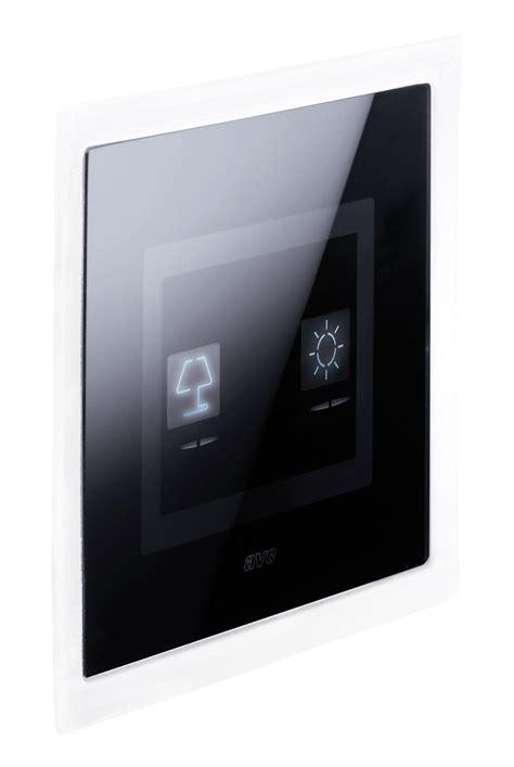 touch l on in ave touch il design e la tecnologia per interruttori e