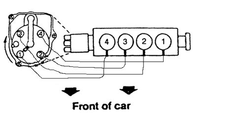 98 honda accord spark wire diagram 39 wiring