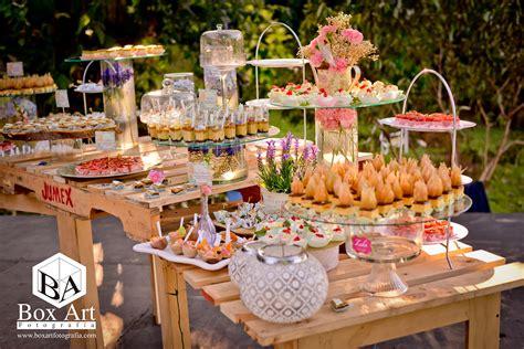 decoracion bodas vintage organizaci 243 n de bodas en cali mesa de dulces vintage