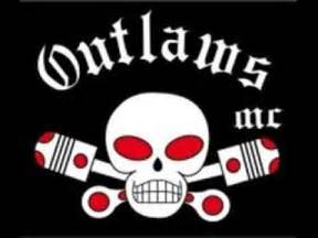 outlaws mc germany youtube