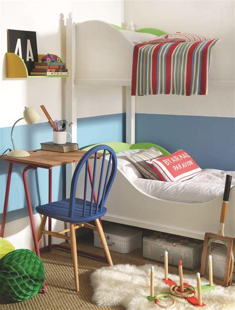 Schöner Wohnen Farbe Kinderzimmer by Kinderzimmer Farben Ideen