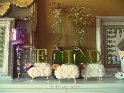 beautiful eid decoration designs top pakistan