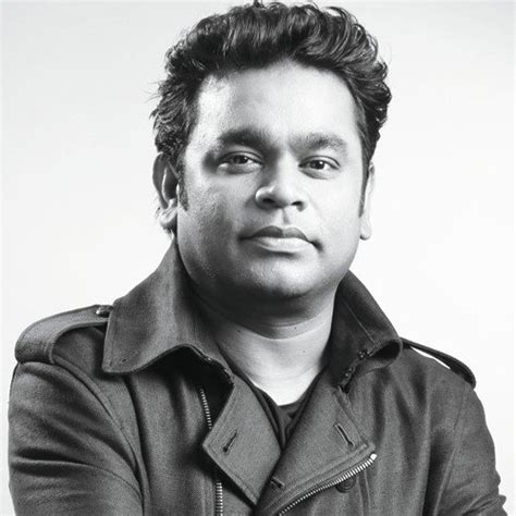 ar rahman new album mp3 free download a r rahman songs download a r rahman hit album songs