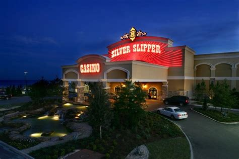 seafood buffet st louis 128 best images about bay st louis mississippi 39520 on