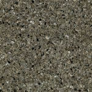 Lowes Allen And Roth Quartz Countertops by Pin By Connie On New House 2015 16