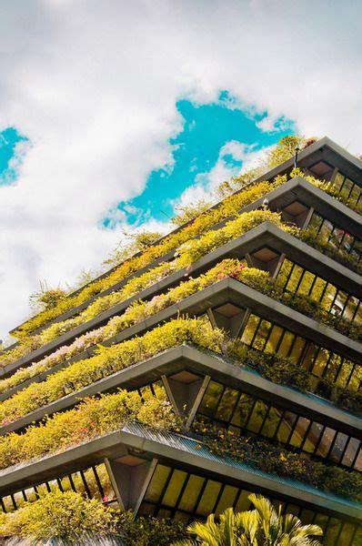 san miguel corporation headquarters architect francisco manosa  building  considered