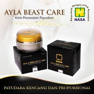 Ayla Breast Care Lapak Kosmetik Murah I Supplier Agen Kosmetik Organizer
