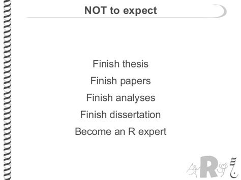 finish thesis finish thesis paper