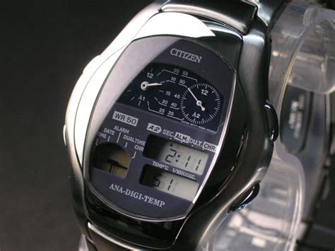 Jual Thermometer Citizen all products golden8ts