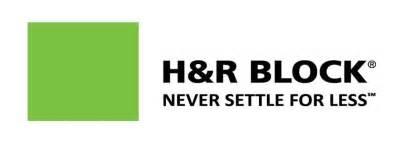 Jobs H R Block by H Amp R Block Copperas Cove Tx 76522 254 547 2155
