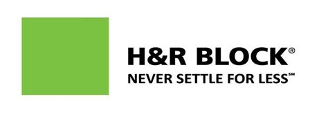 H R Block Giveaway - mojo giveaway win h r block tax software