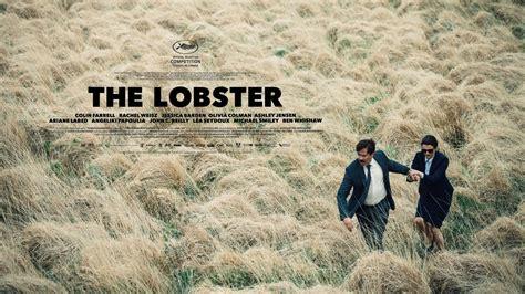 The Lobster 2015 Full Movie Ultimul Film Vazut Recomandare Film