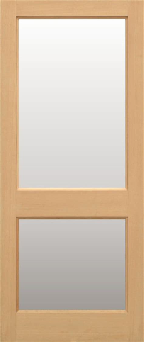 78 inch exterior door 30 x 78 external 2xgg mt hemlock door obscure glazed