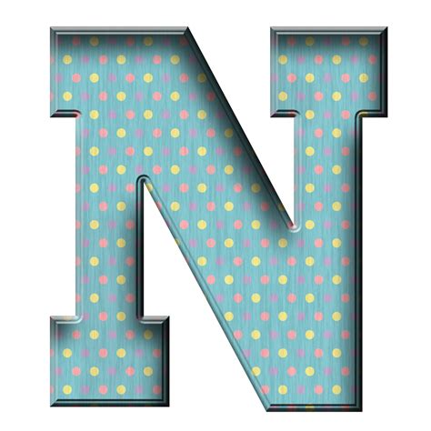 Letter N letter n png www imgkid the image kid has it
