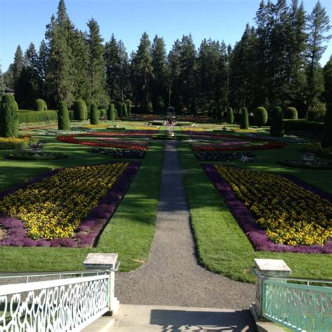 Gardens Spokane by 17 Best Images About Spokane Washington On
