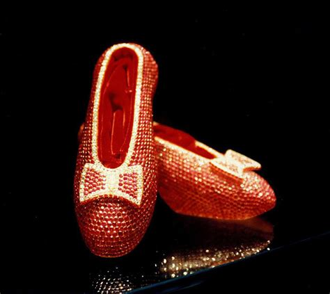 world s most expensive shoes did you know the world s most expensive pair of shoes