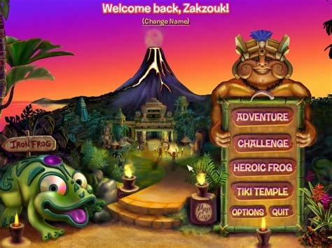 free download games zuma revenge full version for pc free download game zuma s ravenge full version tutorial seru