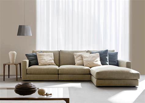 divano componibile ikea divano componibile ikea idee per il design della casa