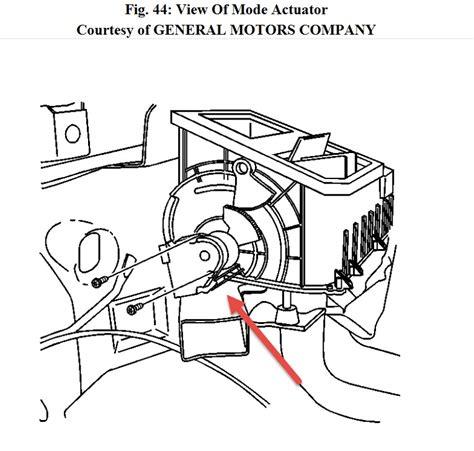 rj45 pin wiring diagram pdf rj45 wiring diagram images