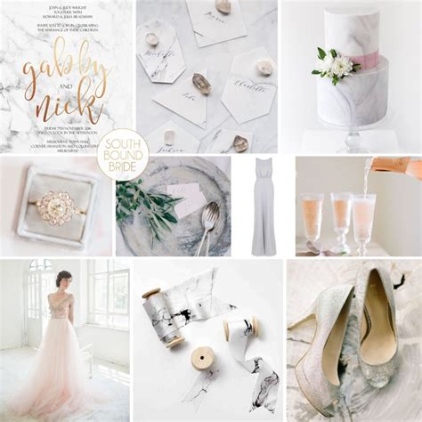 top 10 wedding trends for 2016 southbound top 10 wedding trends for 2017 southbound