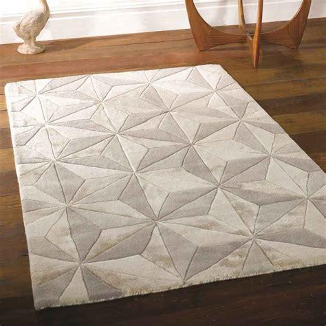 large room size rugs botanical 100 wool luxury thick soft touch pile rugs large room sizes ebay