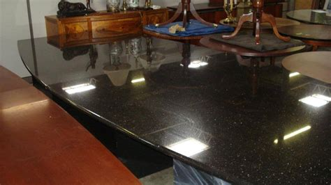 used office table granite used conference room tables used office