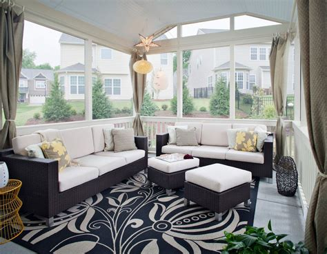 decorating ideas for a hunting room room decorating sunroom decorating ideas for a contemporary dining room