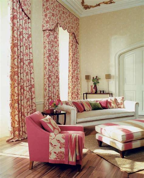 Decoration Interieur Rideaux by D 233 Co Maison Interieur Rideaux Voilages