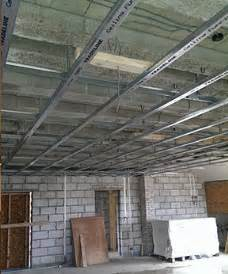 mf ceiling contractor suspended ceilings manchester ltd