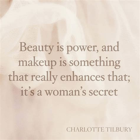 makeup quotes quotes about and makeup quotesgram