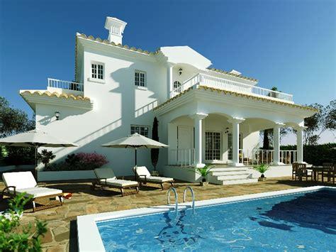 direct line casa dlp direct line properties categor 237 a villas