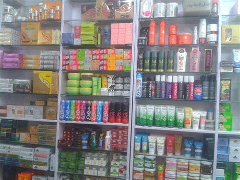 shops in cosmetics shop in uttam nagar delhi everything about
