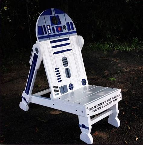 star wars homemade lawn 729 best images on wars starwars and things