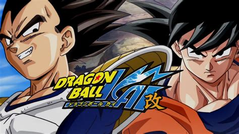 dragon ball kai 2014 wallpaper dragon ball z kai wallpaper johnywheels com