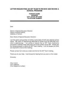 Evaluation Letter Exles Best Photos Of Evaluation Letter Template Employee