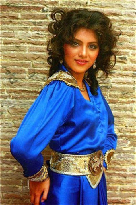 biography movies hindi old actress photos biography sonam old actress