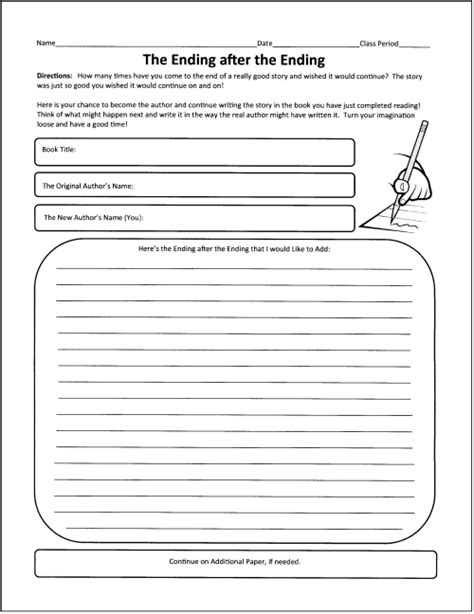 book report template elementary 17 best images of book review worksheet middle school