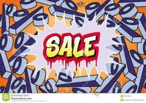 graffiti wallpaper for sale sale graffiti stock images image 23218244